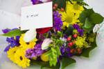 flores de tu ex